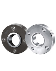 Lap Joint pipe Fittings Flanges